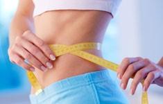 Dimagrire – Dieta Proteica