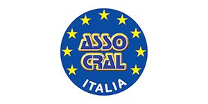 Logo Assocral Italia