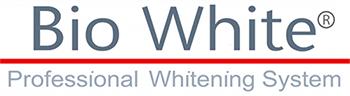 logo-bio-white